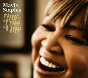 mavis_staples