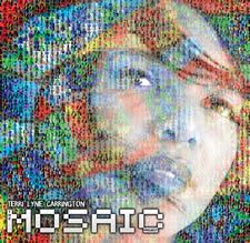 tlcarrington_mosaic_cover