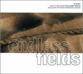 endless-fields